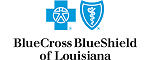Blue Cross Blue Shield of La